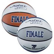 JOHN basketbola bumba Sports Champ, 7/240 mm, 58101R 58101R