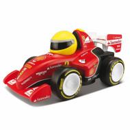 BB JUNIOR mašīna Ferrari Drifters, 16-81503 16-81503