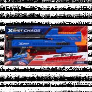 XSHOT rotaļu pistole Orbit, 36281 36281