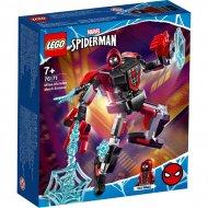 76171 LEGO® Marvel Super Heroe Miles Morales robotbruņas 76171