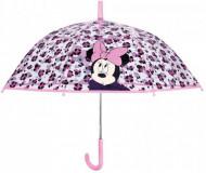 PERLETTI lietussargs Minnie, 50129 50129