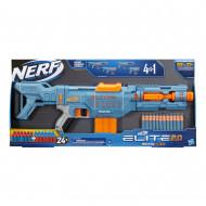 NERF rotaļu pistole Elite 2.0 Echo, E9533EU4 E9533EU4