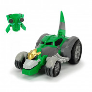 SIMBA DICKIE TOYS TRANSFORMERS Robots, RTR RC 1:24, 203116000 203116000