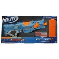 NERF rotaļu pistole Elite 2.0 Turbine, E9481EU4 E9481EU4