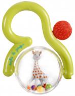 VULLI grabulītis  Sophie la giraffe 10150 10150
