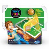 HASBRO GAMING  spēle TINY PONG, E3112EU4 E3112EU4