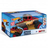 HOT WHEELS auto RC Speed Truck, 63587 63587