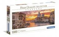 CLEMENTONI Lielais kanāls - Venēcija, 39426 39426