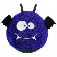 JOHN lecambumba ar pārvalku Little Monsters, 45-50 cm, 59576 59576