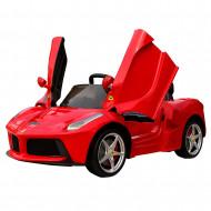 RASTAR elektriskā mašīna Ferrari Ride on, 82700 82700
