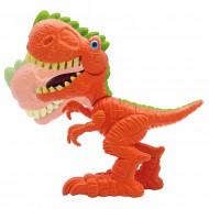 MEGASAUR JUNIOR dinozaurs Trex, 16916 16916