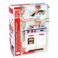 HAPE Balta gardēža virtuve, E3152A E3152A