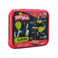 MOOKIE klasiskā spēle Swingball, 7287 7287