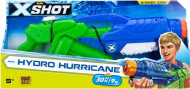 XSHOT ūdenspistole Hydro Hurricane, 5641 5641