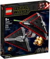 75272 LEGO® Star Wars™ Situ TIE Fighter™ 75272