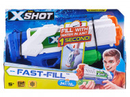 XSHOT ūdenspistole Fast Fill Soaker, 56138 56138