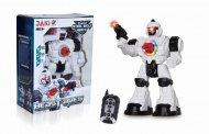 JAKI robots RC, 1307F087 1307F087