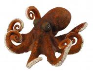 COLLECTA (XL)  Astoņkājis 88485