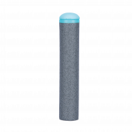 XSHOT šautriņas Dart Refill, 36 gab., 3618 3618
