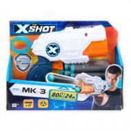 XSHOT rotaļu pistole MK-3, 36118 36118