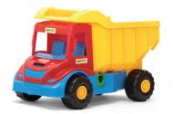 Wader kravasmašīna, 32151 32151