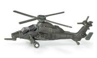 SIKU modelītis - armijas helikopters, 0872 0872
