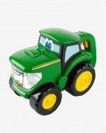 JOHN DEERE traktors Flashlight, 47216 47216
