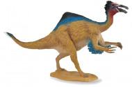 Collecta Deinocheirus - Deluxe 1:40, 88778 88778