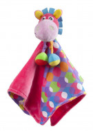PLAYGRO miega rotaļlieta Clopette, 0186352 0186352