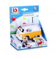 BB JUNIOR Volkswagen Poppin' Busiņš, 16-85109 16-85109