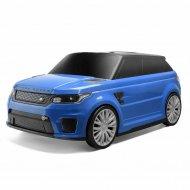 XOOTZ Range Rover skrejmašīna-bagāža, sortiments, TY6108BL TY6108BL/RD