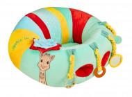 VULLI Sophie la girafe krēsls 0+ 240121 240121