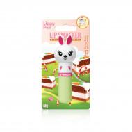 MARKWINS lūpu balzāms Bunny, E88848 E88848