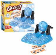 FUNVILLE GAMES Bingo Lotto spēle, 61053 61053