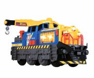 SIMBA DICKIE TOYS lokomotīve, 203308368 203308368