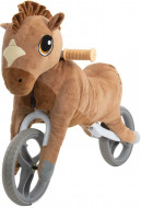YVOLUTION balansa divritenis My Buddy Wheels Horse, 101231 101231