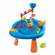PLAYGO ūdens rotaļlieta Fun Wheels, 5462 5462