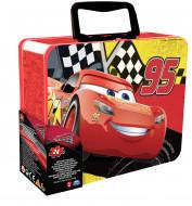 CARDINAL GAMES puzle 3D 24gb Cars3, 6035646 6035646