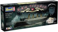 Gift Set 100th Anniversary Titanic (special edition) 05715