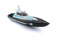 MAISTO TECH Policijas laiva, 82196 82196