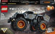 42119 LEGO® Technic Monster Jam® Max-D® 42119