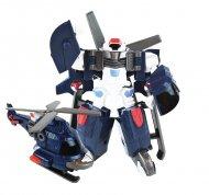 TOBOT transformers Adventure Y, 301032 301032