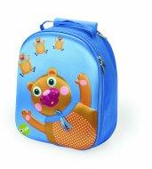 OOPS bagāžas soma Bear, 31007.11 31007.11