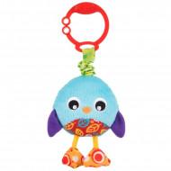 PLAYGRO Rotaļlieta  Wiggly Poppy Penguin, 0186973 0186973