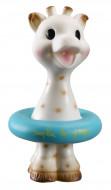 VULLI Sophie la girafe rotaļlieta vannai 6m+ 10400 10400