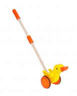 Hape Stumjamā rotaļlieta, E0343 E0343