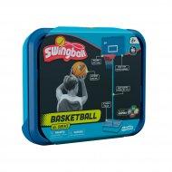 MOOKIE basketbola komplekts, 7281 7281