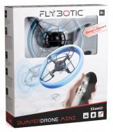 SILVERLIT drons Bumper Mini, assort., 84820 84820