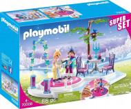 PLAYMOBIL SuperSet Royal Ball, 70008 70008