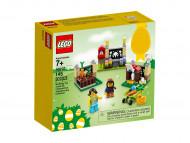 40237  LEGO® Lieldienu olu meklēšana 40237